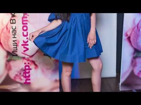 Мода 2014 лето. Одежда для полных женщин. Каталог.из YouTube · Длительность: 2 мин1 с