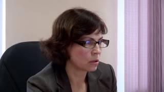 """Инфляция в ЮКО """"съела"""" салат """"Оливье"""""""
