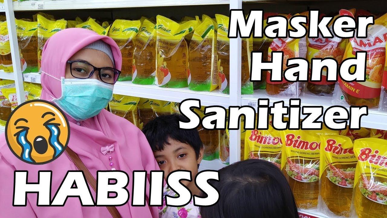 Belanja Di Miniso Mog Malang Youtube Ichiban sushi, indonésie n'a pas encore assez de notes sur ses plats, son service, son rapport qualité/prix ou son ambiance. belanja di miniso mog malang youtube