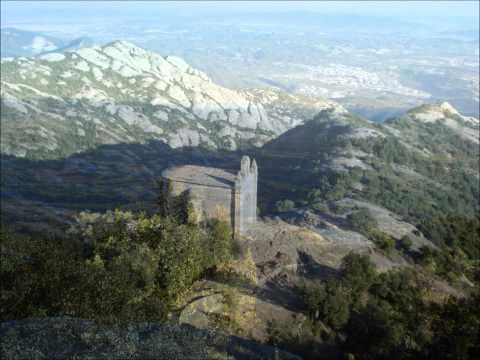 Montserrat.wmv