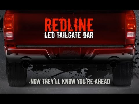 anyhow, the opt7 60″ redline remains one of the best bars for ease of setup  and is recommended to for anyone who doesn't want to spend too long getting  the