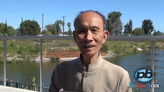 Tiến sĩ/Bác sĩ Phạm Văn Chính mở các lớp Tiên Thiên Khí Công tại Quận Cam