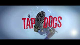 Tap Dogs - London's West End 2010