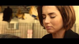 Daughter of God - Trailer