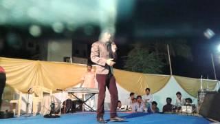 Download Hindi Video Songs - GAMCHA BICHA KE