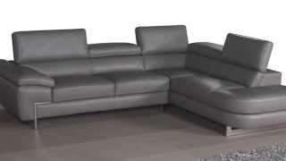 Euro Sofa, kožené sedačky pre každého