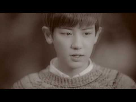 [INDO SUB] DATING ALONE Chanyeol's Cut 11-12 (download l from YouTube · Duration:  19 seconds