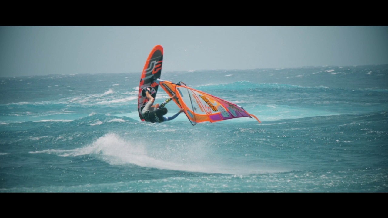 Windsurfing Club Las Cucharas Lanzarote | School and