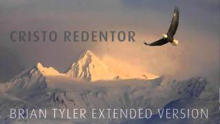 Cristo Redentor Brian Tyler Extended Version