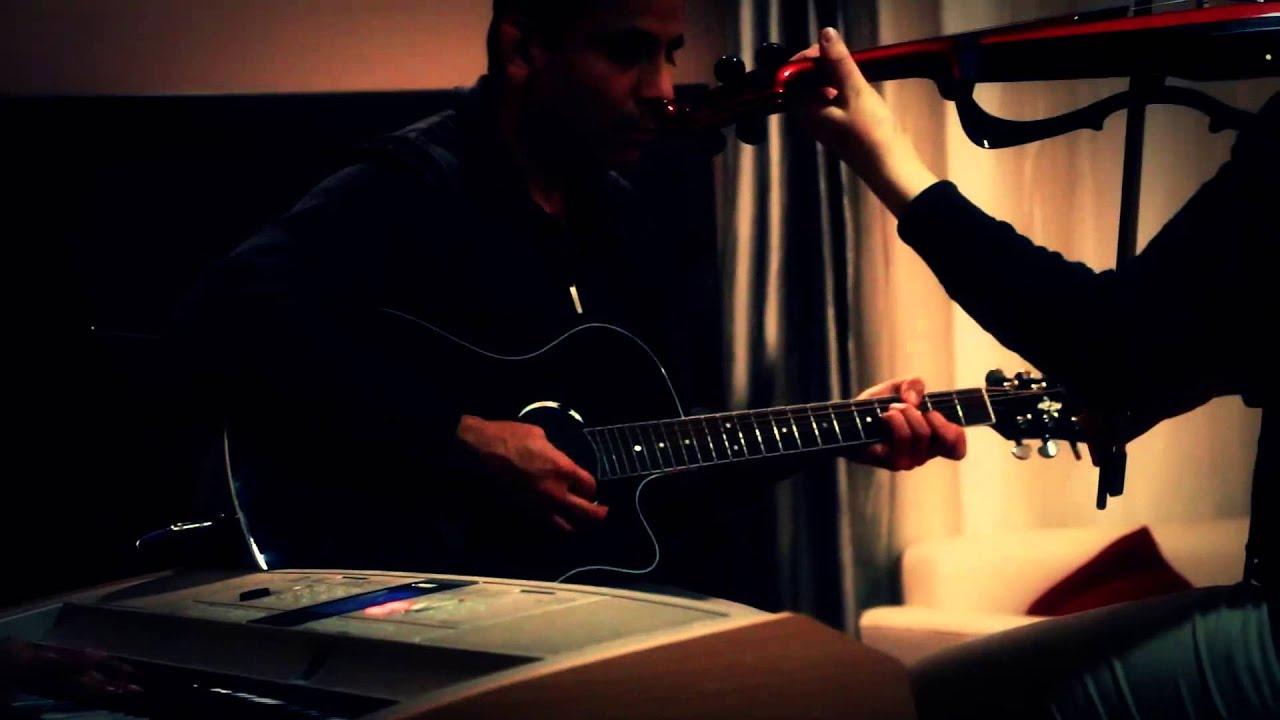 Din Check Unplugged O Re Piya Instrumental Youtube
