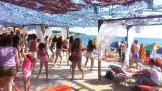 Baixar ΛΑΤΙΝ BEACH  ΠΑΡΤΥ  BIKINI Fuego Latin Club