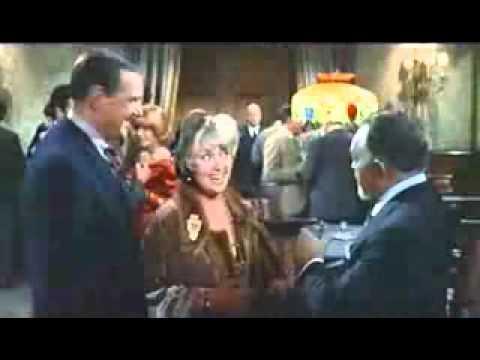 Cincinnati Kid (1965) - Trailer de la película
