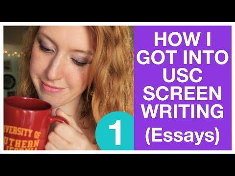 Видео Best creative writing mfa california