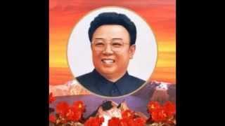 Stimme Koreas 2011-12-19