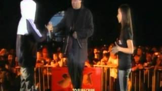 Repeat youtube video SUNUGAN - Lil Sisa VS Jammy ***OFFICIAL BATTLE FOOTAGE*** 9/11