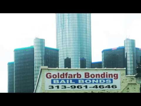 Surety Bond Service - Goldfarb Bonding Agency