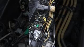 Bruit moteur clio 2 1.5 DCI