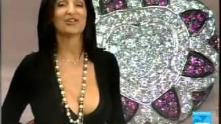 Joanna Golabek   saluti 15 10 11 marps