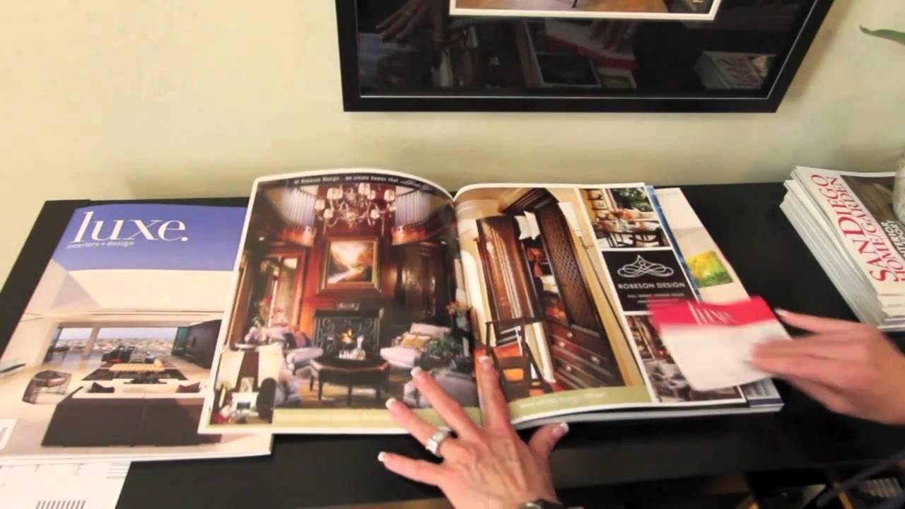 a day in the life of an interior designer youtube rh youtube com a day in the life of an interior designer blog