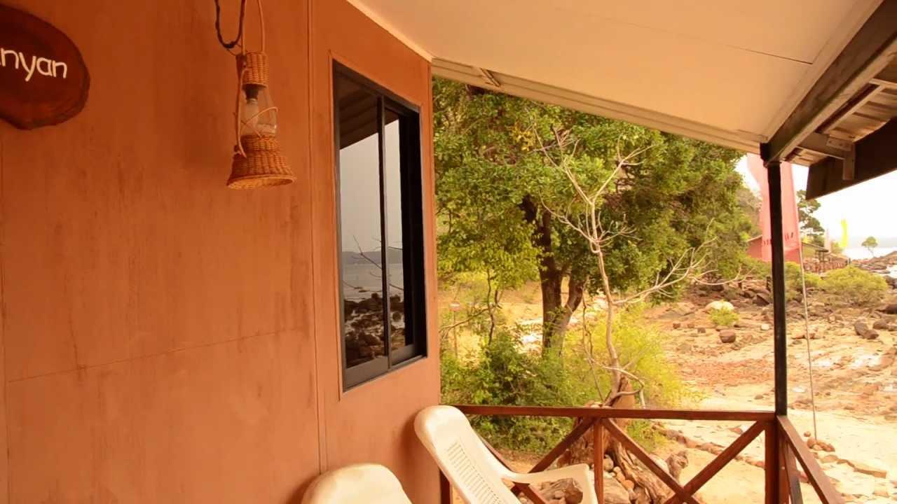 marble beach resort trincomalee sri lanka youtube