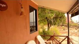 Marble Beach Resort, Trincomalee, Sri Lanka