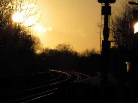 Horsham, west sussex