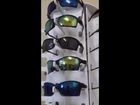 86fd83ac87b Ganhe dinheiro - Óculos Atacado - YouTube