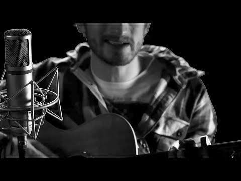 lego-house---ed-sheeran-|-ortopilot-cover