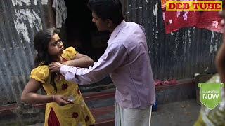 Tangail Kandapara Bangladesh Brothel Documentary | What you See at passing away the Tangail Brothel!