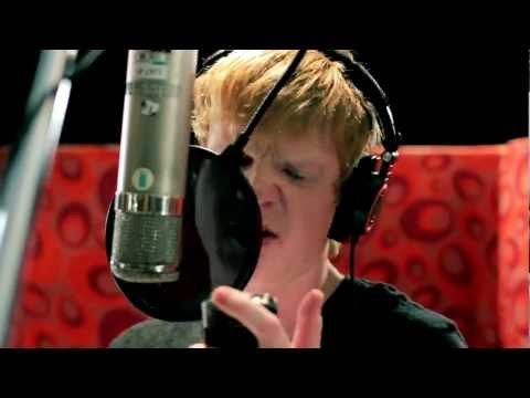 Adam Hicks NonStop Summer  Music  Feat Disney XD Stars