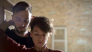 J'Em - Jakub & Emeline - Strong