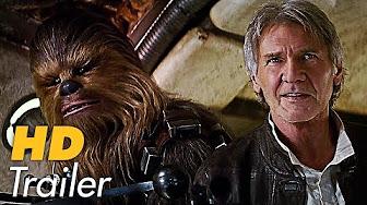 Star Wars Das Erwachen Der Macht Stream Deutsch Movie4k
