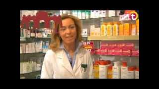 TRIPTOFANO 5-HTP (Decaimiento,Depresion,fribromialgia,migrañas) Mantiene NIveles Serotonina