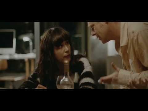 DER KAMERAMÖRDER Trailer - Eröffnungsfilm Diagonale 2010