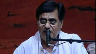 Jind balliye ni Live HQ Panjabi Jagjit Singh post HiteshGhazal