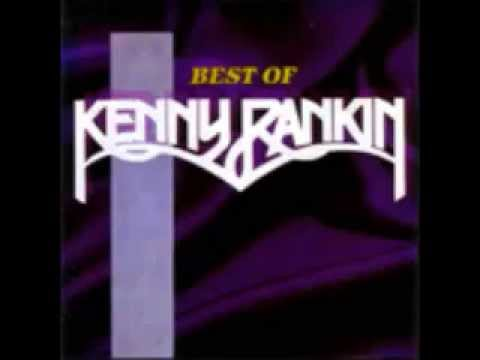 The Best of Kenny Rankin