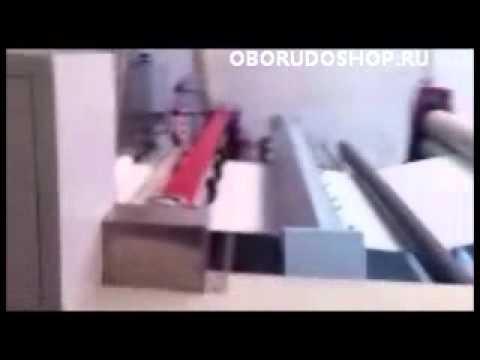 Одноразовые салфетки ЕТТО для косметологов и визажистов. - YouTube
