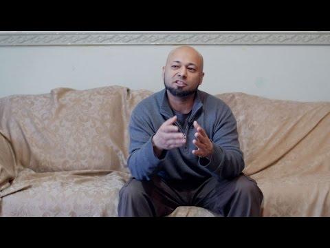 This Former Jihadi Is Deradicalizing ISIS Through Twitter