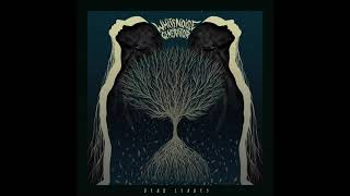 Gambar cover WHITE NOISE GENERATOR - Dead Leaves [FULL ALBUM] 2019