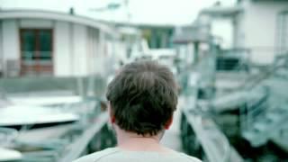 Arne Dahl   Misterioso trailer