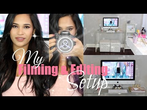 what-i-use-to-film-my-videos---canon-70d-plus-tips-for-new-youtubers-misslizheart