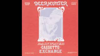 Watch Deerhunter Rainwater Cassette Exchange video