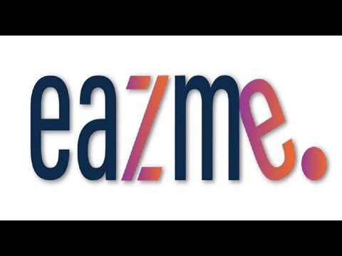 Download GenX presents: Eazme Update Call 22.3.2020 - ENGLISH