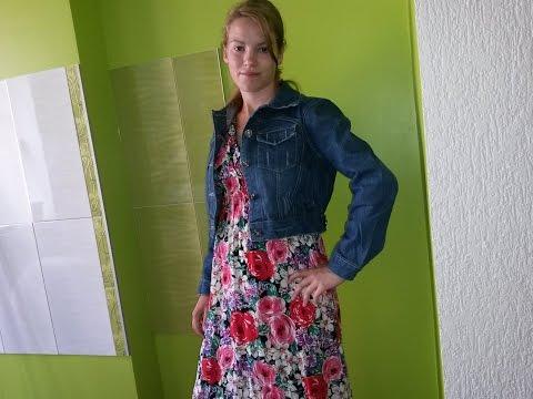 Одежда с Алиэкспресс (Aliexpress)-Женская джинсовая куртка и брюки.из YouTube · Длительность: 4 мин10 с  · Просмотры: более 6.000 · отправлено: 24.09.2013 · кем отправлено: Татьяна Danna