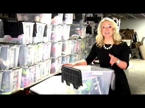 Amarillo shoe closet helps children's soles