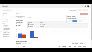 Yoast SEO XML Sitemap For WordPress: How to Create & Submit Mp3