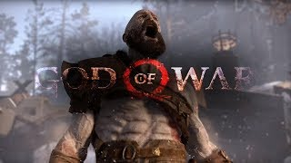 God of War Review Embargo and PS4 Pro Performance Mode Detailed