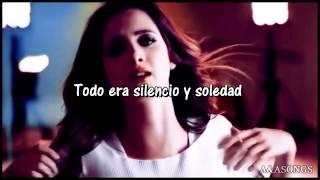 """Laura Marano - """"Boombox"""" - Subtitulado / Traducido en Español"""