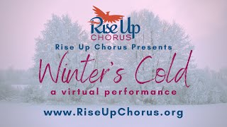 Winter's Cold: A Virtual Performance