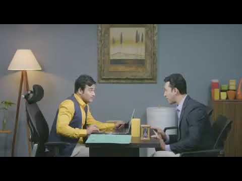 Sabka Vishwas Central Excise And Service Tax Ad